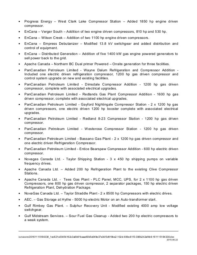 Rex Scott 2016-11-03 resume
