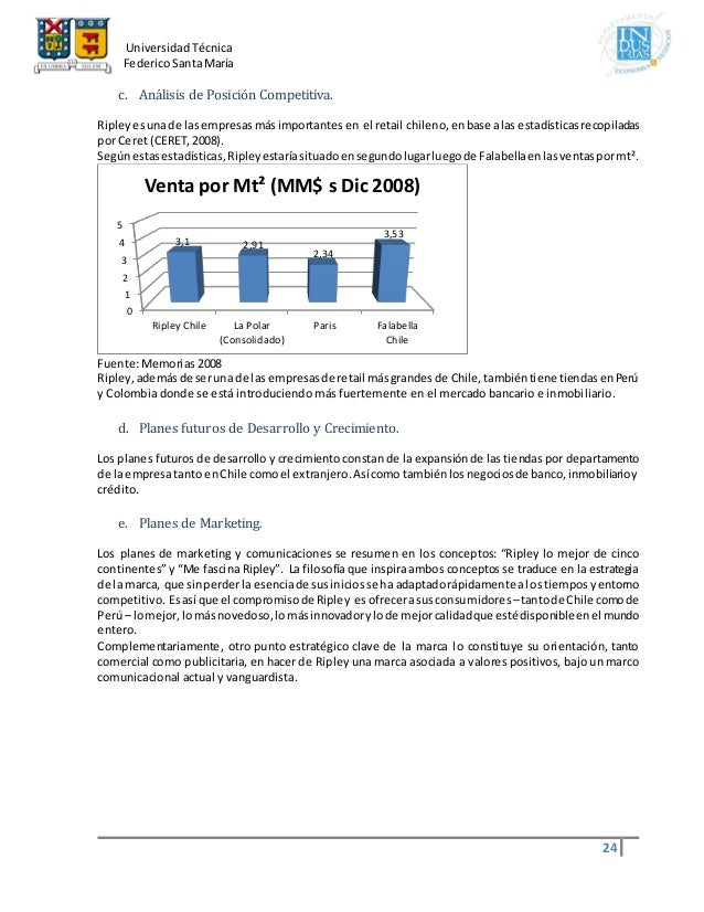 Informe de Práctica Profesional 5659a5a9a0cb