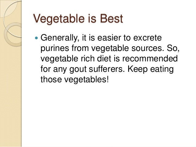 what to eat to avoid high uric acid gout in toes causes