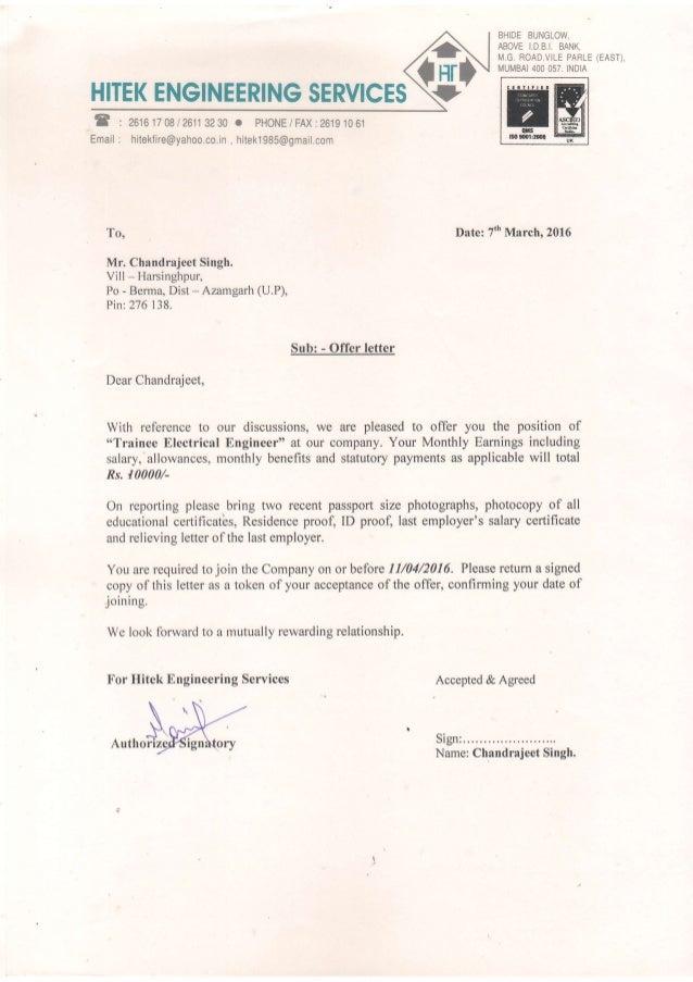 pdf hitekengineeringservices bhidebunglow aboveidbibank mgroadvtleparleeast