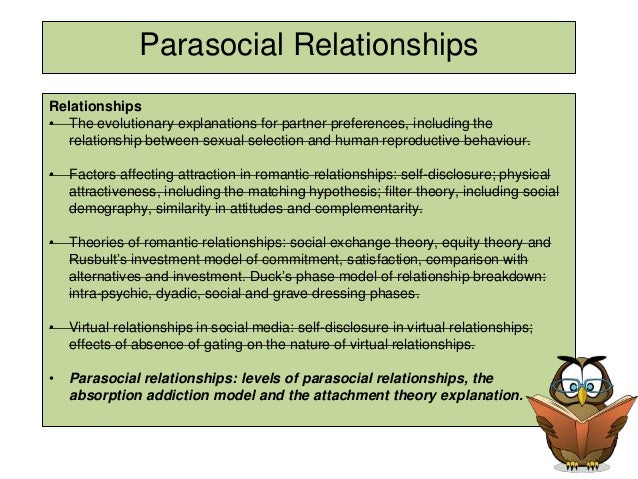 the relationship between sexual selection and human reproductive behaviour essay Taking in human mating understanding the causes of sexual victimization and   landmarks of the links between evolutionary psychology and feminism third.