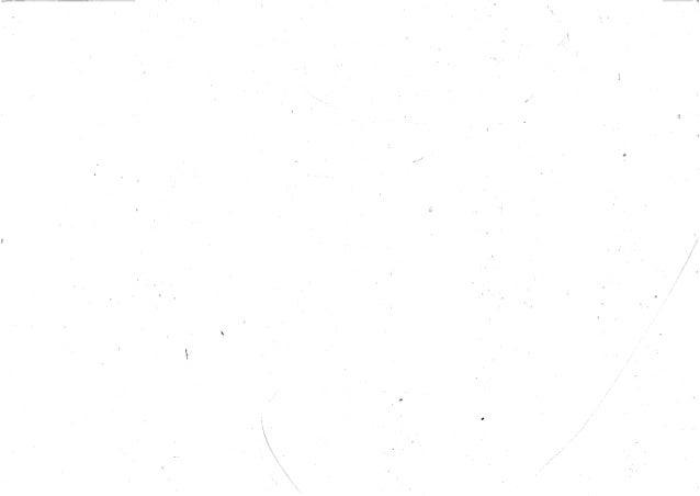 DOC171116-17112016084515