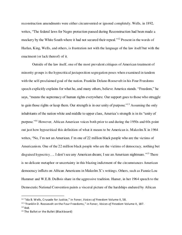 Essay About Gender Equality   Reconstruction  Cruelty To Animals Essay also Healthy Lifestyle Essay Formal Essay Literary Essays Examples