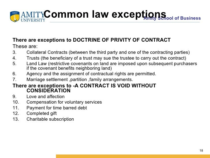 a definition of contract in business law From contract law for dummies by scott j burnham to be successful in contract law, you need to know the rules and be able to analyze fact.