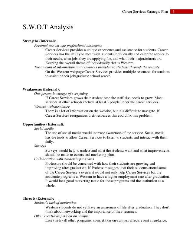 How To Write A Career Goal Statement  Career Goals Statement Examples