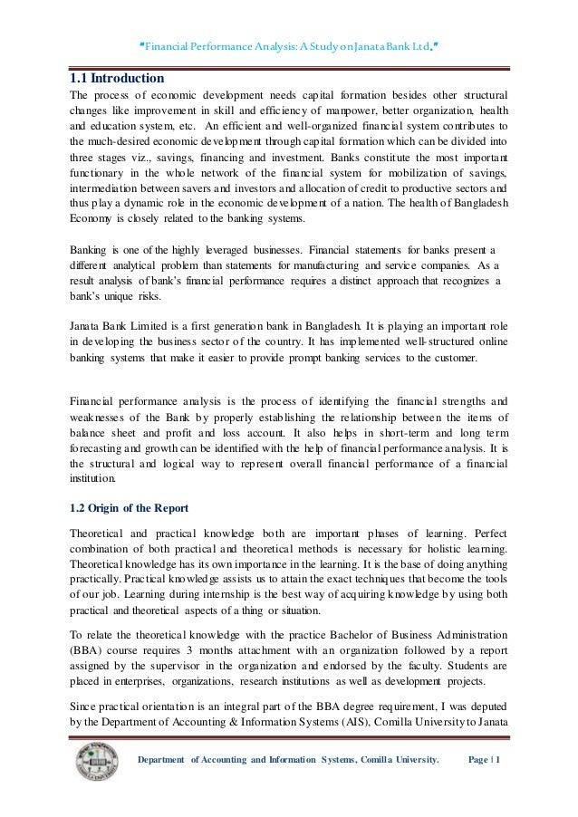 banking sector in bangladesh 2018