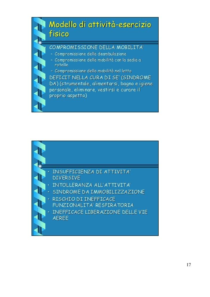 Metodologia inf for Fisico sedia a rotelle