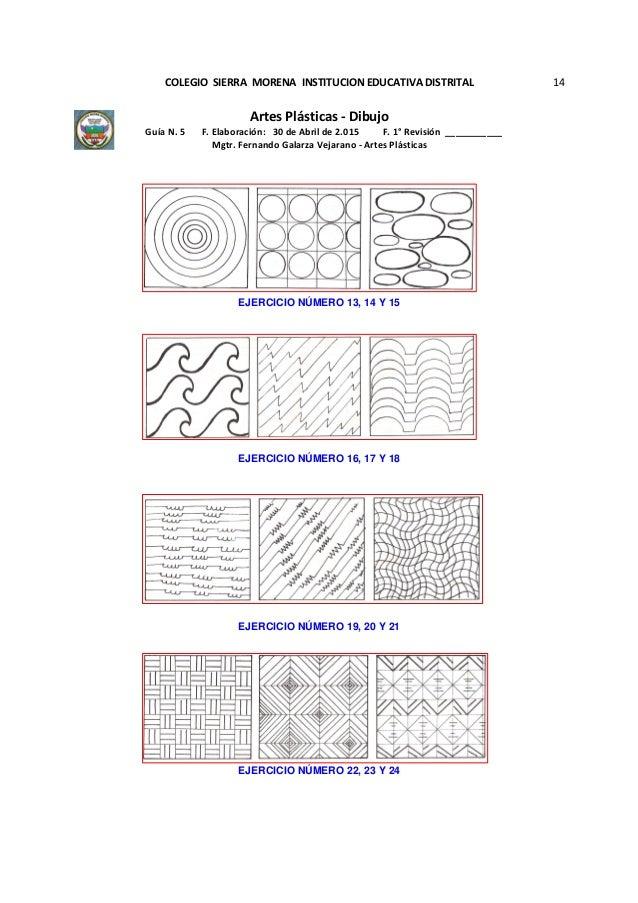 Excepcional Hojas De Arte Para Imprimir Molde - Dibujos Para ...