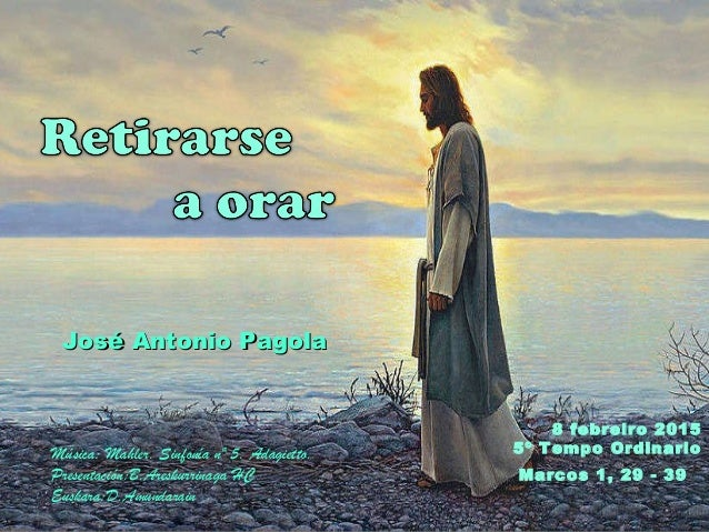 Música: Mahler. Sinfonía nª 5. Adagietto. Presentación:B.Areskurrinaga HC Euskara:D.Amundarain José Antonio PagolaJosé Ant...