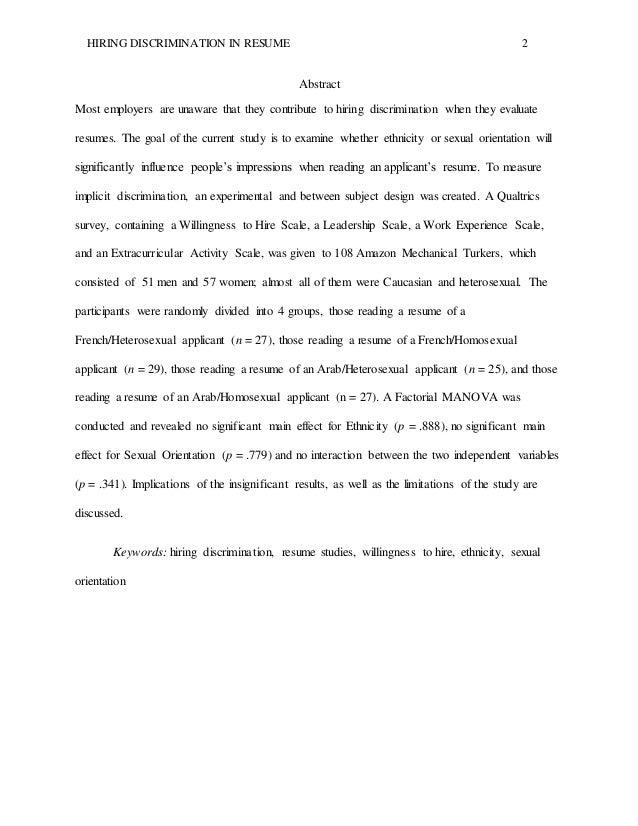 Othello argumentative essay topic?