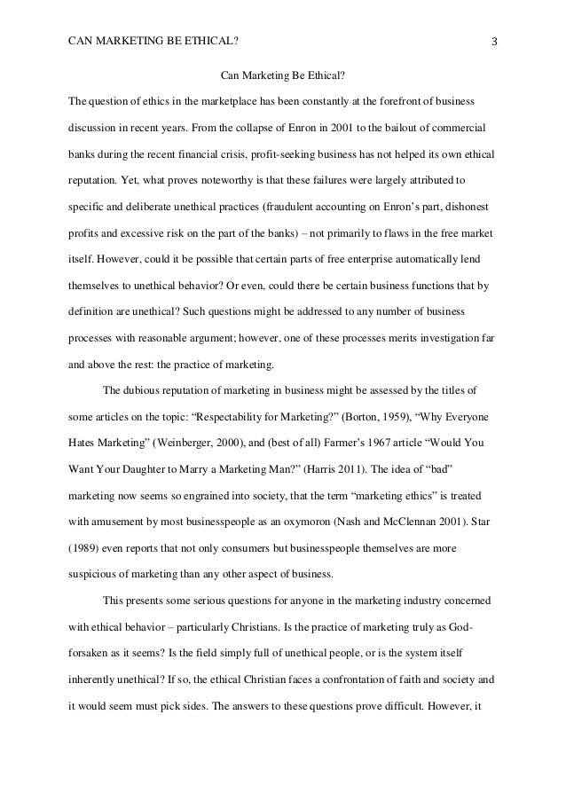 Help Need Advice On Writing My Masters Thesis  Gradschool Essay  Admission Essay Examples For Graduate School Business Ethics In The St  Century At Essaypedia Com