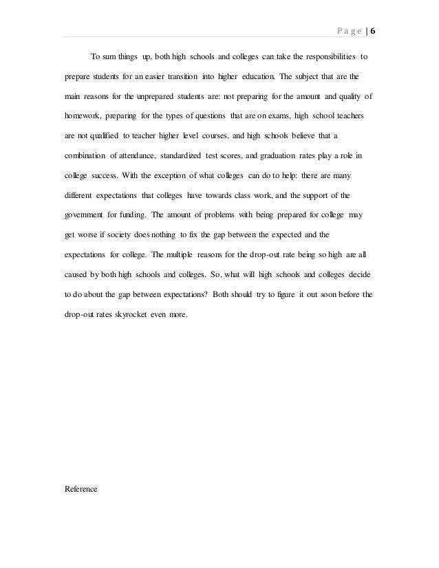 Esl argumentative essay proofreading services for college
