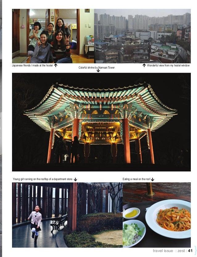 { 44 : zest : travel issue Tokyo LeLeLeLeLeeLeLeLeLeLeLemomomommomomomomomomonnnnnnnnnnnnn yeyeyeyeyyeyeyeyeyeyeyeyeelllll...