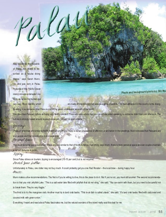 zest_issue_2_Travel