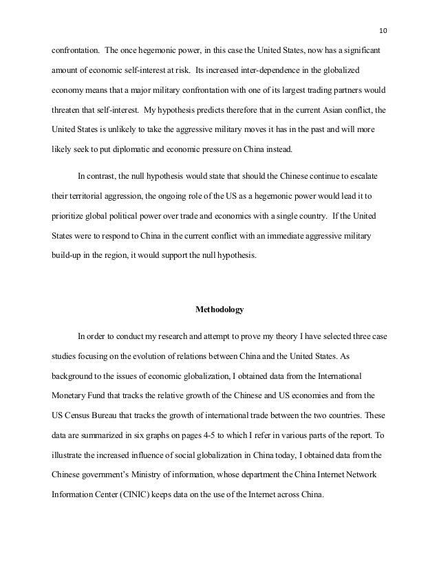 essay for topic sentence zebra
