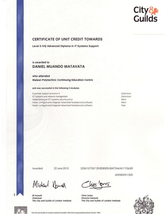 advanced diploma in it systems support level 3 advanced diploma in it systems support