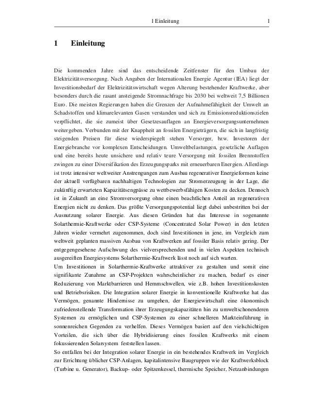 Ivor Vidjen Diplomarbeit