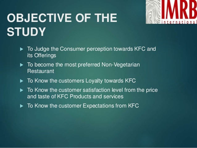 trade area analysis kfc Kfc competitive advantage by mjin1 3,006 views storifycom it has less difficulty in establishing its presence in a new area even in some developing regions, kfc would still find many opportunities for growth //www strategicmanagementinsight com/swot-analyses/kfc-swot-analysis.