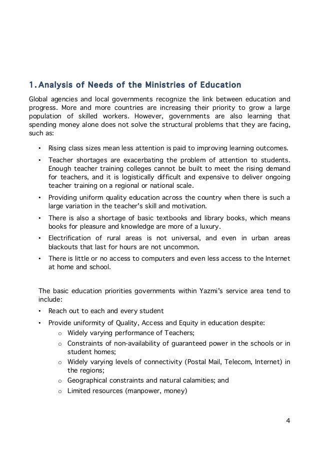 "lifelong learning essay Lifelong learning lifelong learning is the, ""lifelong, voluntary and self-motivated: pursuit of knowledge for either personal or professional reasons."