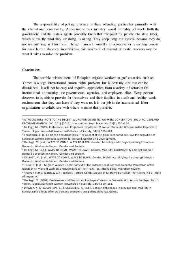 Policy Brief Slide 3