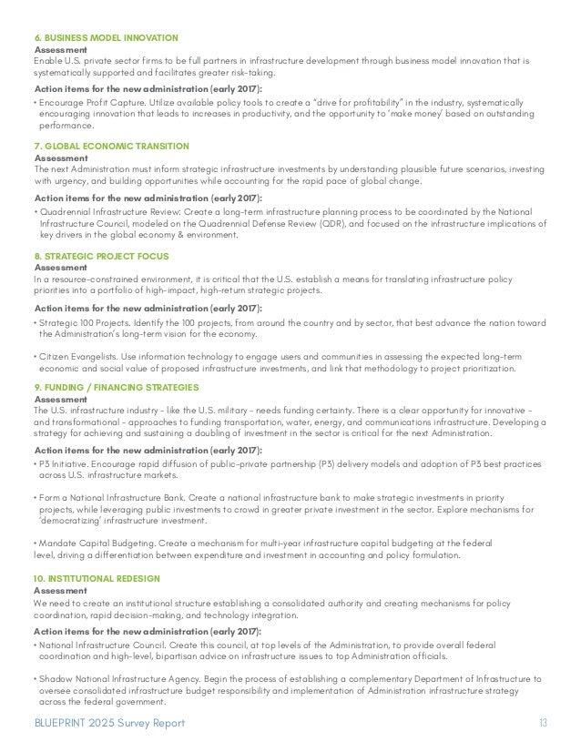 B2025surveysummary 1 blueprint malvernweather Choice Image