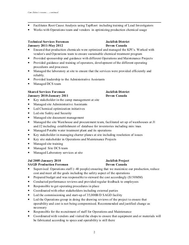 Resume Iqchallenged Digital Rights Management Resume Sample Teacher  Team Lead Resume
