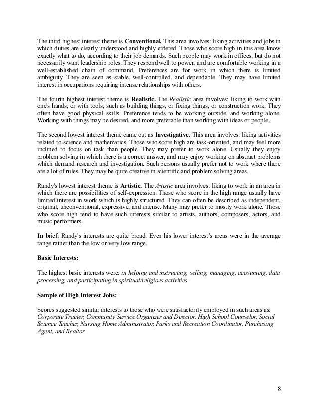 Example Of Assessment Paper U2013 Nursing 382 With Callen U2026