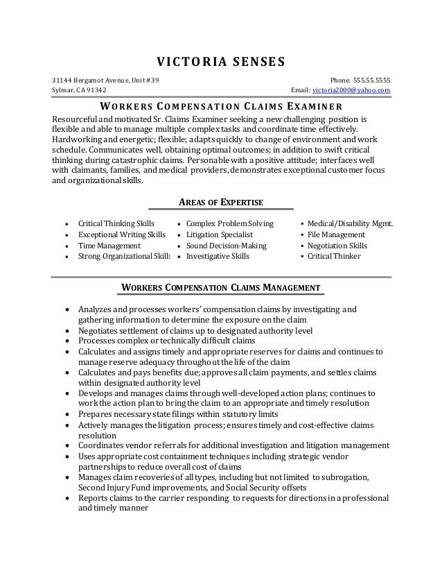 Resume And Cover Letter Phillip McDowell Wwwisabellelancrayus Ravishing  Download Resume Format Amp Write Resume Organizational Skills