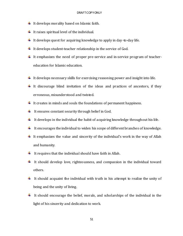 Politics And The English Language Essay Essay About  My Family Spm Sample Of English Essay also Global Warming Essay Thesis The Man Who Laughs Last Laughs Best Essay Ever Business Argumentative Essay Topics
