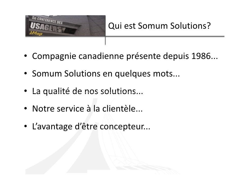 (5econf) 16h15 Automate d'appel Slide 2