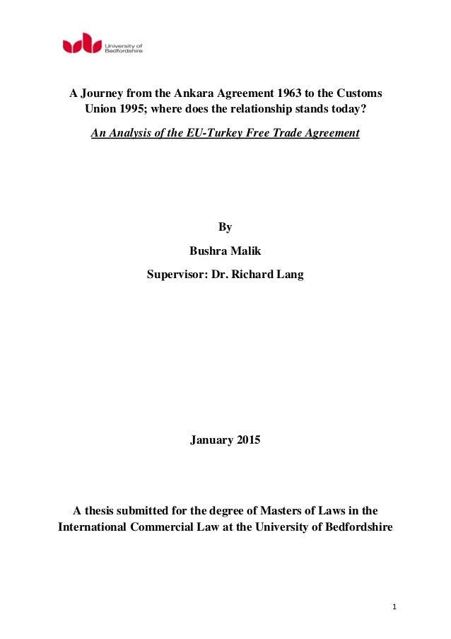 Llm thesis