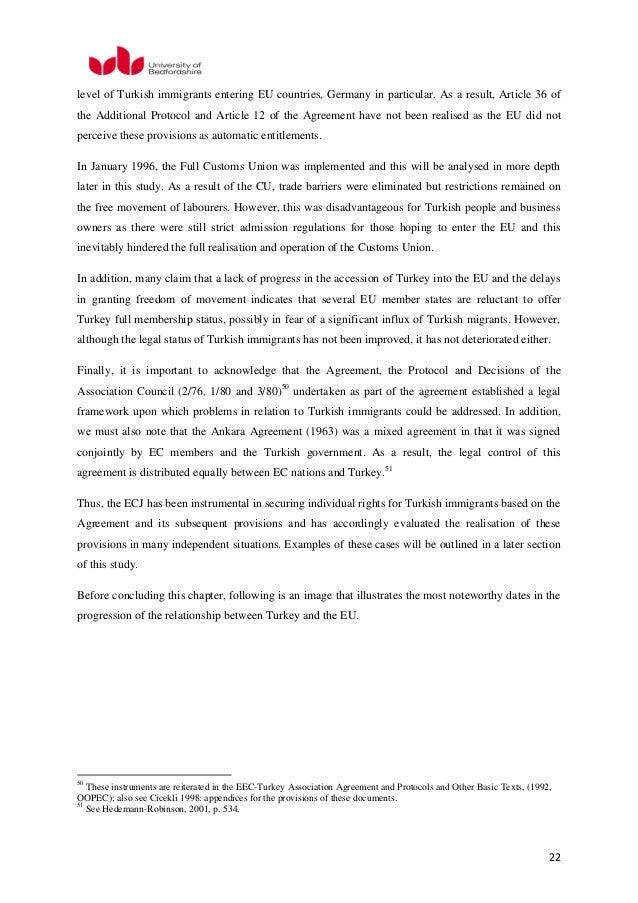 Critical essay websites