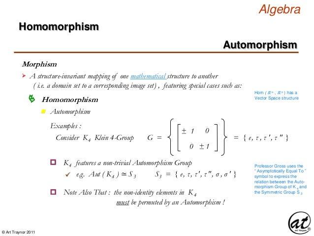 algebra0216022901-70-638.jpg