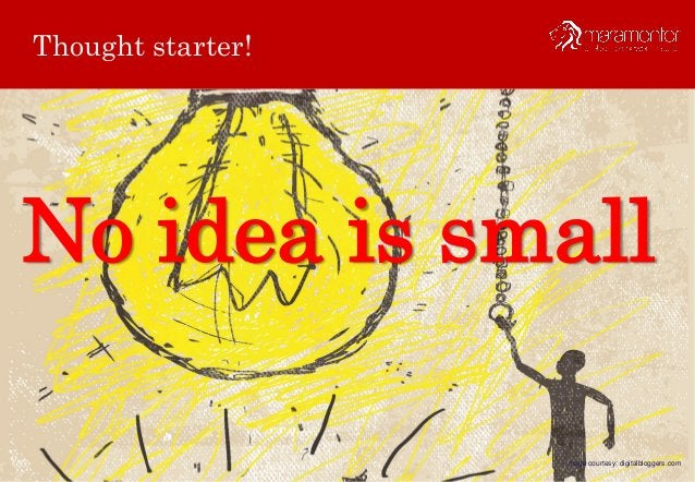 Believe Image courtesy: www.quoteswave.com