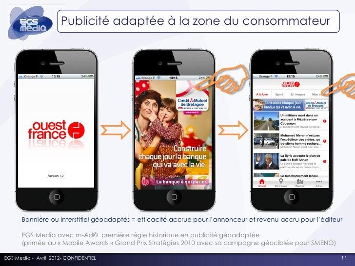 Marketing Direct : promotion vers magasin                    Bonne nouvelle!                    Vélizy 2 est ouvert       ...