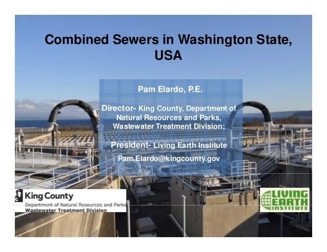 washington water and sewer