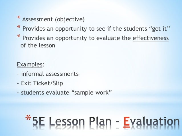 5 e lesson plan format method homework 11 saigontimesfo