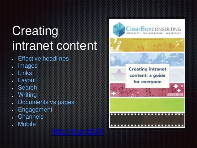 Content tactics Micro-content strategy Page-level / interaction-level content strategy UX + UI + ID + communications A mat...