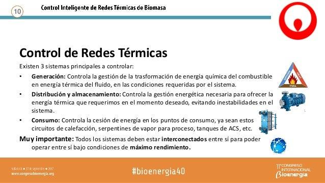 El caso de Torrelago 11 • Distrito residencial en Laguna de Duero (Valladolid) • 31 edificios -> 1,488 viviendas • Estado ...
