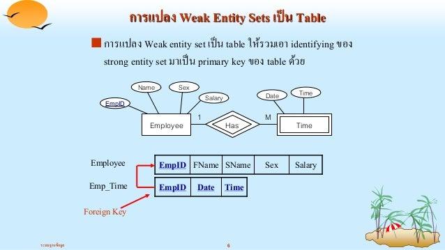 5 er diagram table ccuart Choice Image