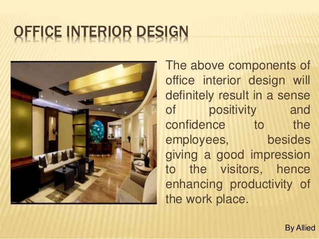 interior decoration service if youu0027re looking for a