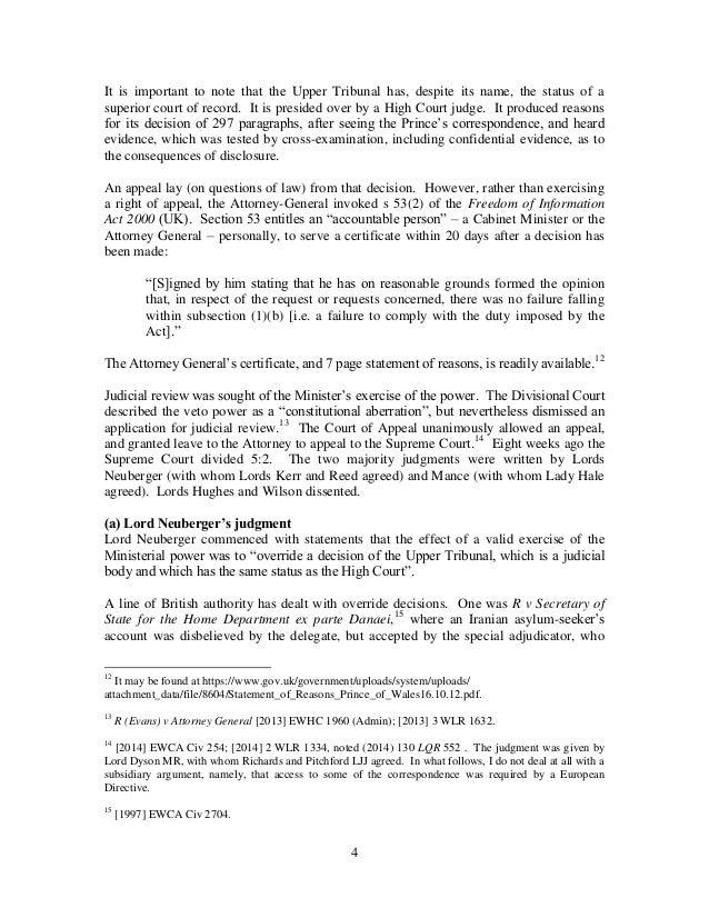 Aboriginal Customary Laws