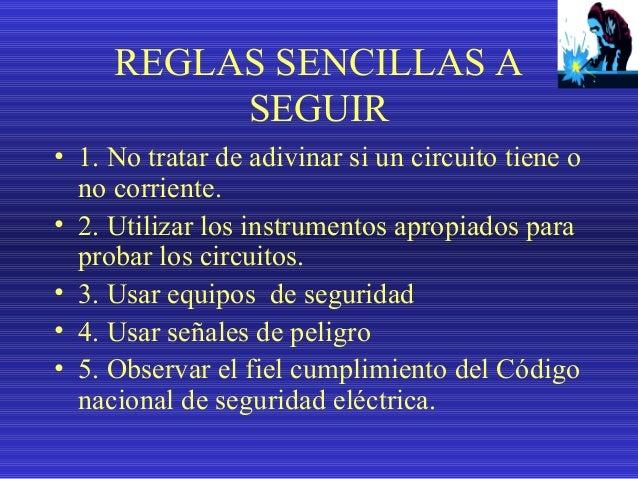 RIESGOS EN CALDERAS • La importancia del cuidado de agua • Prevención de la corrosión • Prevención de formación de incrust...