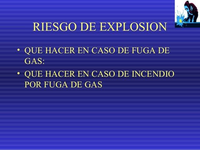 RIESGOS ESPECIALES • • • • • • • • •  Riesgos en montacargas Trabajos de soldadura y corte Escaleras y plataformas elevada...