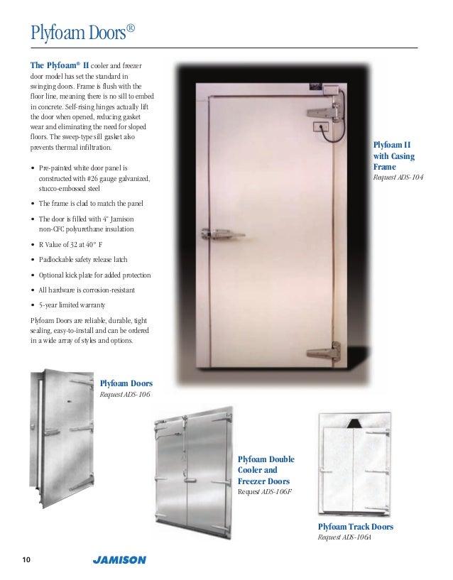 Photos of Jamison Door Company  sc 1 st  Door Company & Door Company: Jamison Door Company