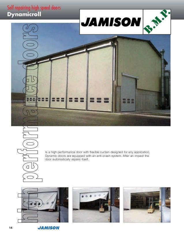 jamison door company catalog  sc 1 st  Rediscover.info & jamison door company - 28 images - about jamotuf doors jamison ... pezcame.com