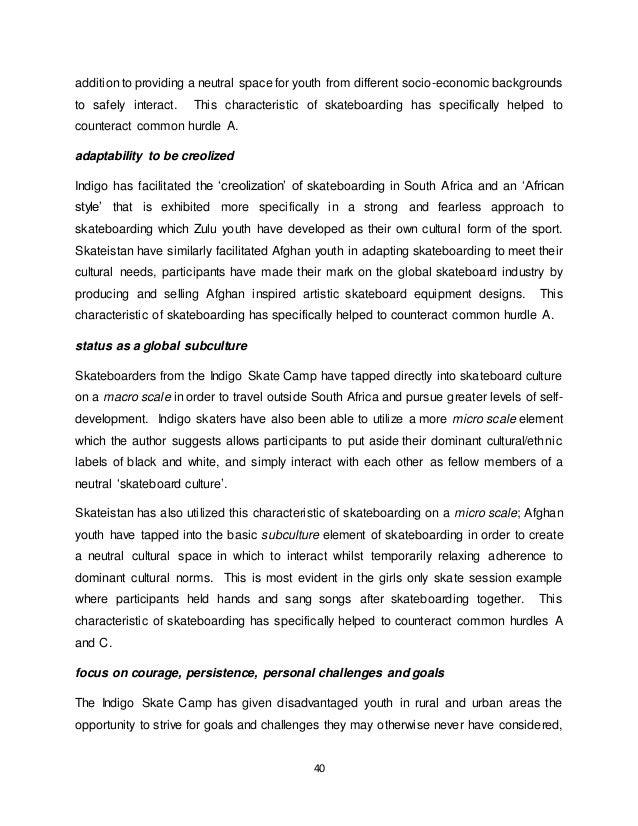 job application essays