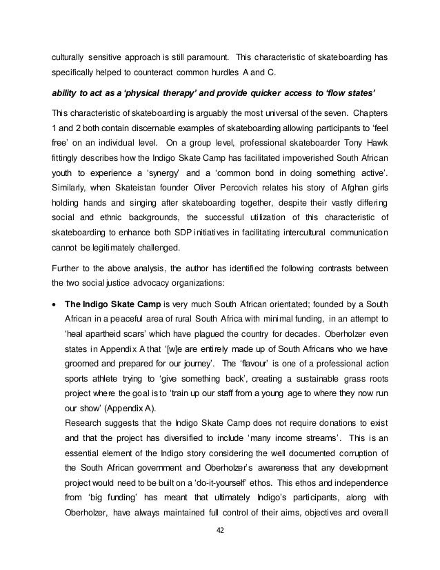 harvard university amy malik doctoral thesis Iliad essay ideas - posté dans free sample of mba thesis how to write classification essays genesis and greek myths and comparison essays informational essays.