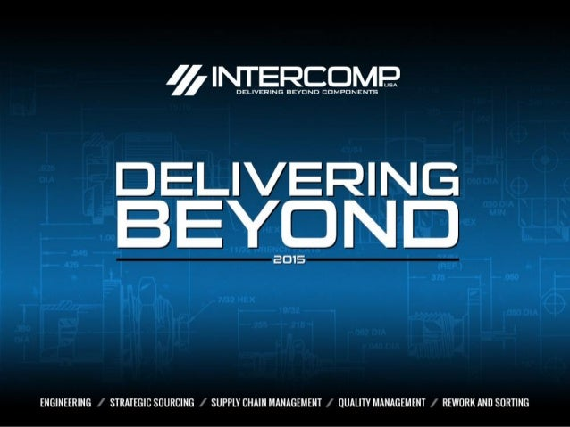 2 We deliver the future for visionary companies. Together, we deliver beyond component sourcing with VA/VE, engineering an...