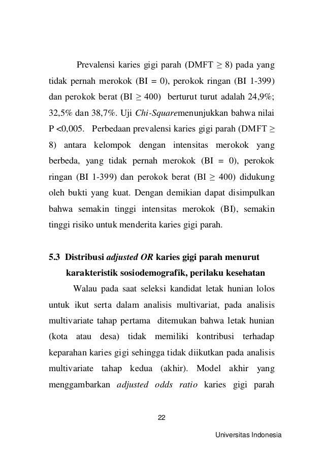 Imunohistokimia Ebook Download